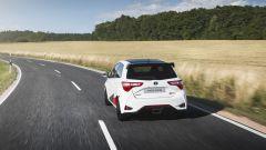 Le novità Toyota raccontate da Alberto Santilli, Marketing Strategy e Communication Director di Toyota Italia - Immagine: 31