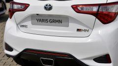 Le novità Toyota raccontate da Alberto Santilli, Marketing Strategy e Communication Director di Toyota Italia - Immagine: 33