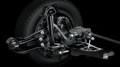 Toyota Alphard e Vellfire - Immagine: 28