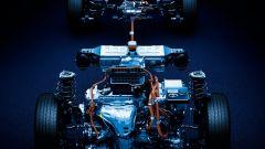 Toyota Alphard e Vellfire - Immagine: 29
