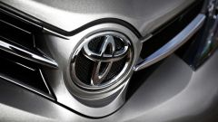 Toyota Auris 2013 - Immagine: 68