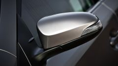 Toyota Auris 2013 - Immagine: 64