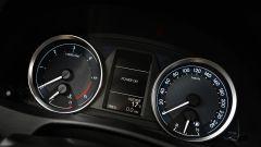 Toyota Auris 2013 - Immagine: 70