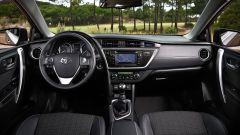 Toyota Auris 2013 - Immagine: 63