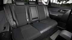 Toyota Auris 2013 - Immagine: 61