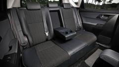 Toyota Auris 2013 - Immagine: 60