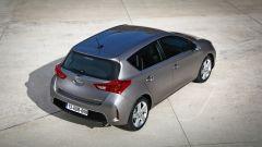 Toyota Auris 2013 - Immagine: 56