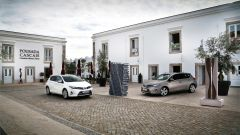 Toyota Auris 2013 - Immagine: 53