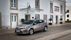 Toyota Auris 2013 - Immagine: 54