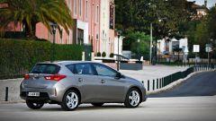 Toyota Auris 2013 - Immagine: 55