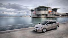 Toyota Auris 2013 - Immagine: 39