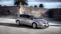 Toyota Auris 2013 - Immagine: 41
