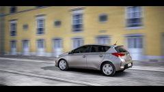 Toyota Auris 2013 - Immagine: 42