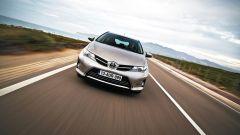 Toyota Auris 2013 - Immagine: 45