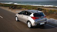 Toyota Auris 2013 - Immagine: 47
