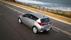 Toyota Auris 2013 - Immagine: 49