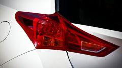 Toyota Auris 2013 - Immagine: 35