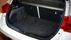 Toyota Auris 2013 - Immagine: 5