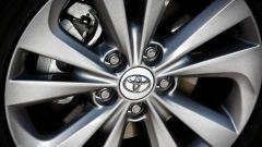 Toyota Auris 2013 - Immagine: 31