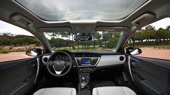 Toyota Auris 2013 - Immagine: 29