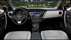 Toyota Auris 2013 - Immagine: 28