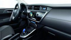 Toyota Auris 2013 - Immagine: 27
