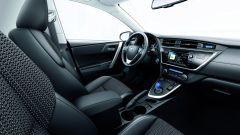 Toyota Auris 2013 - Immagine: 26