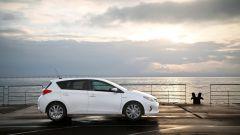 Toyota Auris 2013 - Immagine: 16