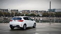 Toyota Auris 2013 - Immagine: 18