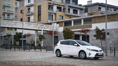 Toyota Auris 2013 - Immagine: 22