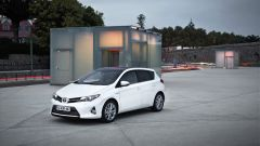 Toyota Auris 2013 - Immagine: 23