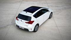 Toyota Auris 2013 - Immagine: 24