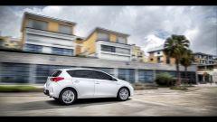 Toyota Auris 2013 - Immagine: 12