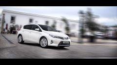 Toyota Auris 2013 - Immagine: 6