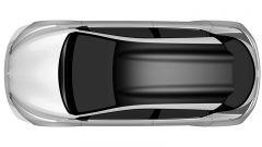 "Toyota Auris 2013, nuove immagini ""rubate"" - Immagine: 16"