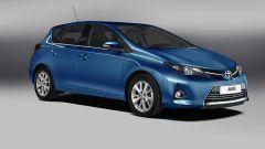 Auto ibride usate, quali sono le 10 più vendute in Italia. Domina Toyota