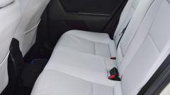 Toyota Auris Touring Sports - Immagine: 27