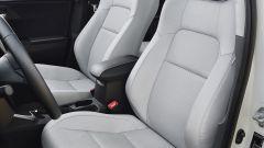 Toyota Auris Touring Sports - Immagine: 26