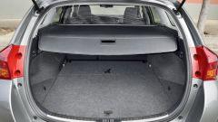 Toyota Auris Touring Sports - Immagine: 45