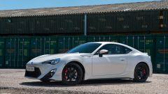 Toyota Auris Touring Sports... e le altre - Immagine: 3