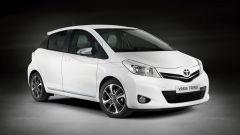 Toyota Auris Touring Sports... e le altre - Immagine: 6