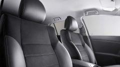 Toyota Avensis 2012 - Immagine: 18