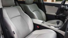 Toyota Avensis 2012 - Immagine: 28