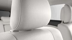 Toyota Avensis 2012 - Immagine: 26