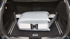 Toyota Avensis 2012 - Immagine: 20