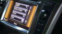 Toyota Avensis 2012 - Immagine: 29