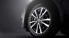 Toyota Avensis 2012 - Immagine: 14