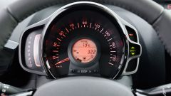 Toyota Aygo 1.0 VVT-1 x-clusiv MMT - Immagine: 15