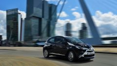 Toyota Aygo 1.0 VVT-1 x-clusiv MMT - Immagine: 1