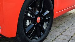 Toyota Aygo 2014 - Immagine: 59